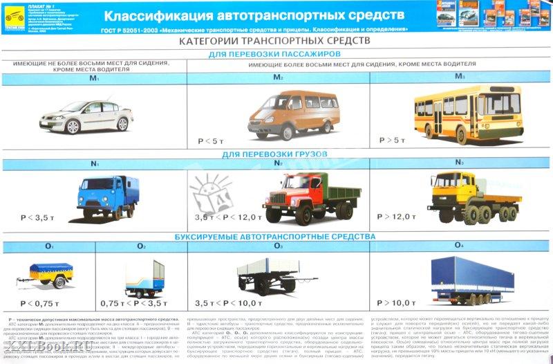 популярностью пользуются работа в петербурге в автотранспортном предприятии поверхности термобелья влага